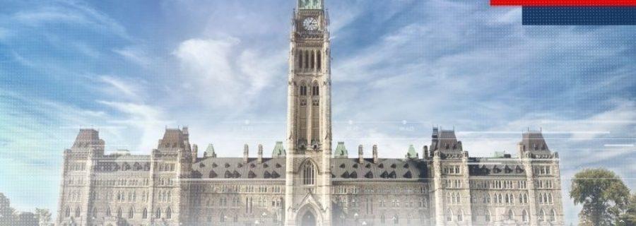 2021 Federal Budget Response