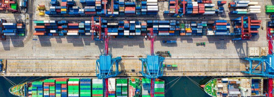 Accelerating trade in Nova Scotia