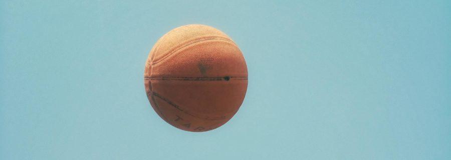 Follow the bouncing ball
