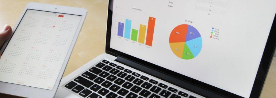 Help employees gain financial capability