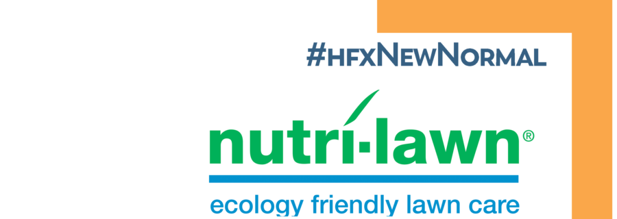 Nutri-Lawn is more than prepared for the reopening phase