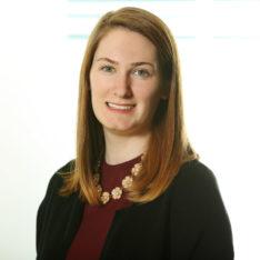 Kathleen MacEachern
