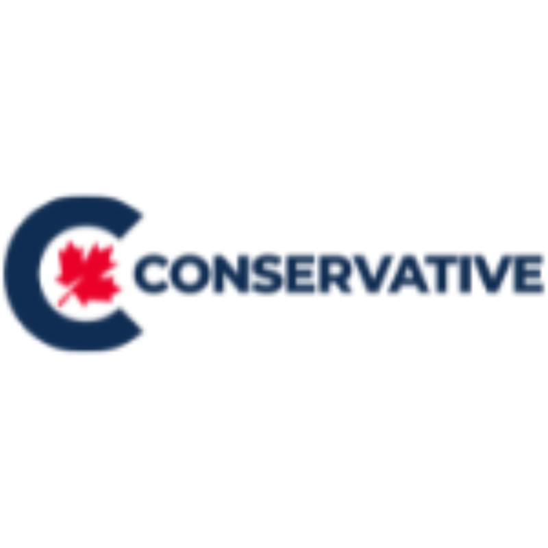 Federal Conservative