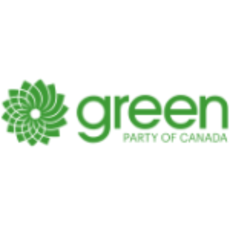 Federal Green