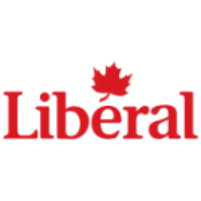 Federal Liberal
