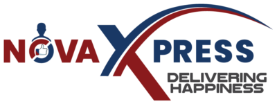 Nova Xpress Logo