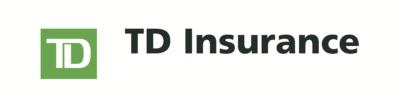 TD Insurance Col 1