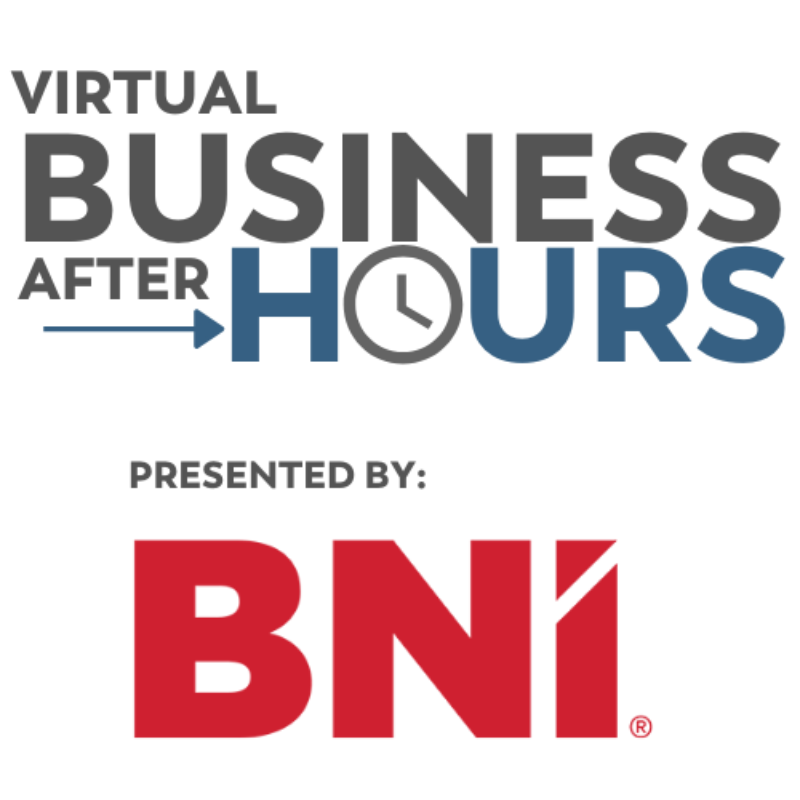 Copy of Business After Hours Logo SM THANK YOU