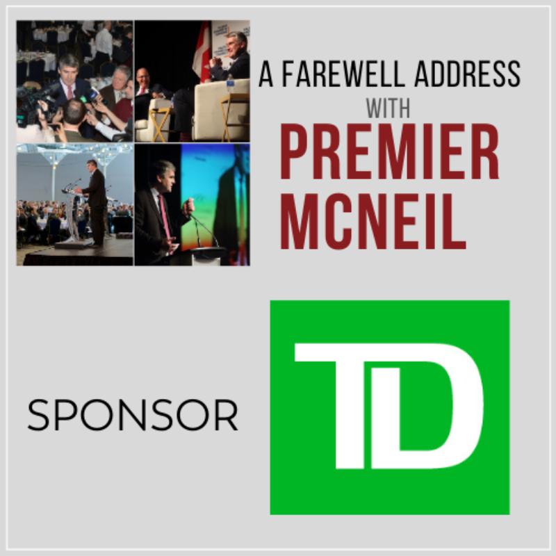 Copy of Social Mc Neil Farewell