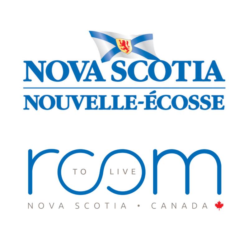 Room logo NSLAE