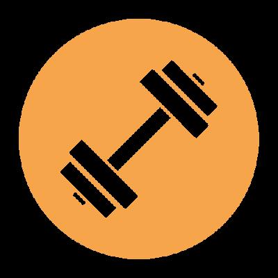 Mental Health Fitness