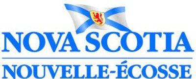 Nova Scotia Opportunities