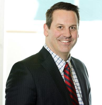 Profile Brad Proctor