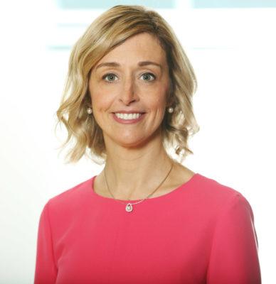 Profile Lori Barton