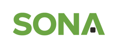 Sona Logo Green 002