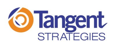 Tangentstrategieslogo