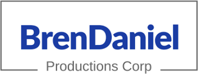 Bren Daniel