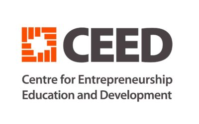 Ceed Logo Tag 01 Copy